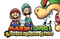 #kids_games #kid_games #kids_games_online update new games http://www.kidsgamesonline.net/games-mario-luigi-rpg.html