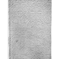 Towel Book Jacket, Victoria And Albert Museum, Towel, Embroidery, Pattern, Medieval Embroidery, Middle Ages, Needlepoint, Patterns