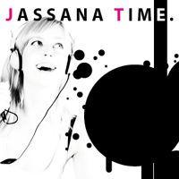 The East - Instrumental by Jassana Time on SoundCloud