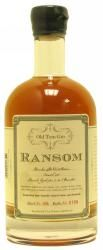 Ransom Old Tom Gin $36.99