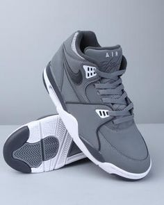76b445468401a4  Nike  AirFlight 89  DrJays.com Jordan Basketball