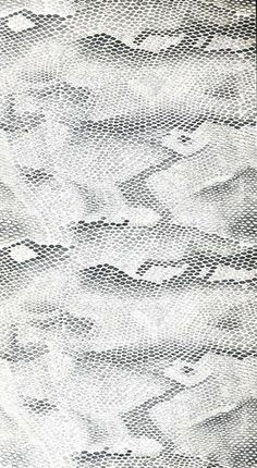 Design - Paper - Snakeskin print - Different Ideas Aesthetic Iphone Wallpaper, Wallpaper Backgrounds, Wallpapers, Textile Patterns, Print Patterns, Collage Background, Animal Print Background, Animal Print Wallpaper, Snake Patterns