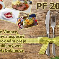 Recept : Kovbojské fazole | ReceptyOnLine.cz - kuchařka, recepty a inspirace Tableware, Kitchen, Dinnerware, Cooking, Tablewares, Kitchens, Dishes, Cuisine, Place Settings