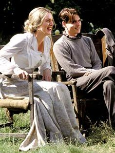 Kate Winslett with Johnny Depp - Finding Neverland Music Film, Film Movie, Finding Neverland Movie, Movies Showing, Movies And Tv Shows, Johnny Depp Movies, Image Film, Movie Costumes, Film Quotes