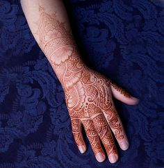 135  Awesome Henna Designs   Mehndi Designs for Art Lovers