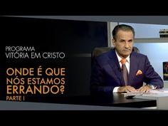 Rogerio Gualberto da Silva shared a video