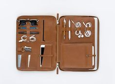 Mod Laptop, Craft Edition — Devices and Cases -- Better Living Through Design