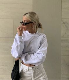 25 AFFORDABLE YESSTYLE CLOTHING PICKS [MAY 2020] Trendy Outfits, Cute Outfits, Fashion Outfits, Photoshoot Fashion, Fashion Capsule, Street Style, Types Of Fashion Styles, Look Fashion, Fall Fashion