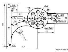 Mechanical Engineering Design, Cad Drawing, Technical Drawing, Autocad, Planer, Diagram, Drawings, Dibujo, Vegetable Garden