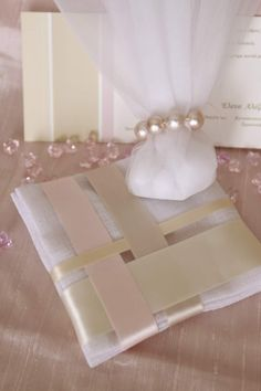 Wish & Desire Wedding Candy, Wedding Favors, Wedding Ideas, Gift Wrapping, Gifts, Home Decor, Wedding Keepsakes, Gift Wrapping Paper, Presents