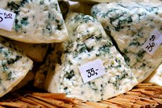 Italian Cooking Adventures