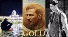 Gold: Akshay Kumar is enamored by the beauty of... http://indianexpress.com/photos/entertainment-gallery/gold-akshay-kumar-enamored-beauty-of-amritsar-shooting-4850662/?utm_campaign=crowdfire&utm_content=crowdfire&utm_medium=social&utm_source=pinterest