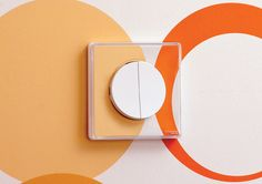 Odace switches by Schneider Electric. Bold style for your electrical fittings. *This product is available in Europe. Les prises et interrupteurs décoratifs Odace laissent place à vos envies, à vos idées.