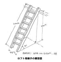 ladder-for-loft_1.jpg