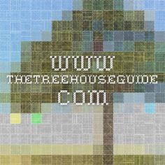 www.thetreehouseguide.com
