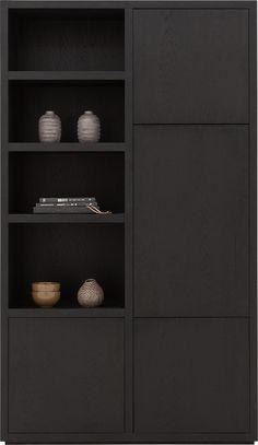Living Room Decor, Bedroom Decor, Cupboard Storage, Custom Cabinets, Cabinet Design, Floating Shelves, Diy Furniture, New Homes, Sweet Home