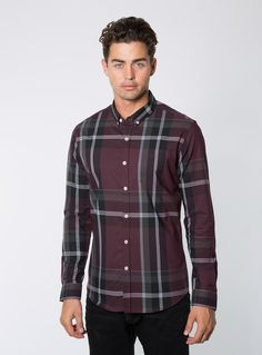 All In One at 7 Diamonds Casual Attire, Men Casual, All In One, Shop Now, Berries, Menswear, Mens Fashion, Mens Tops, Shopping