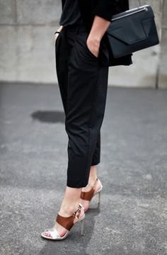 #WomensShoes #heels