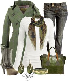 """Tweed Jacket/Blazer Contest"" by cindycook10 ❤ liked on Polyvore"