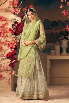 67b95d7d53 B2B Indian Textiles Wholesale Marketplace | Wholesale Salwar, Saree, Kurti,  Menswear