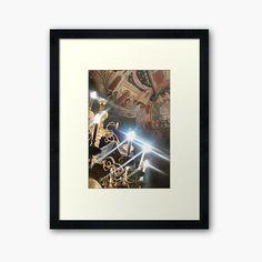 """The Light of Man Seeking the Light of God, Cheia Region, Romania (Photo by ACCI)"" Framed Art Print by VanyssaGraphics | Redbubble Original Art For Sale, Centerpiece Decorations, Custom Boxes, Romania, Framed Art Prints, Fine Art America, Art Drawings, God, Artist"