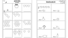 Umeed Preschool Program Worksheets For Playgroup, Grade 5 Math Worksheets, Alphabet Writing Worksheets, Preschool Programs, Literacy Programs, Urdu Poems For Kids, Cv Words, Free Preschool, Small Letters