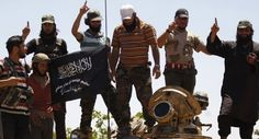 7 Eğit Donat-Donat Mensubu Serbest - kureselajans.com-İslami Haber Medyası