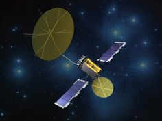 Lockheed-Martin Completes MUOS Waveform to Improve Secure Communications Capabilities