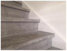 betonlook verf - Google zoeken
