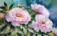 Christopher Gunning - The Rosemary and Thyme Caprice. Продолжаю рассказ о творчестве современной английской художницы Ann Mortimer. 2. 3. 4. 5. 6. 7. 8. 9. 10. 11. 12. 13. 14. 15. 16. 17. 18. 19. 20. 21.