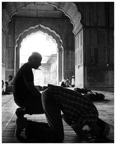 Ramadan on Behance