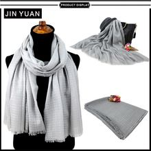 Wool/Pashmina scarf, Wool/Pashmina scarf direct from Inner Mongolia Jinyuan Cashmere Products Co., Ltd. in China (Mainland)