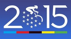 UPDATE: @Richmond2015 will close part of Broad St. for nearly 3 weeks http://shout.lt/86Zd  #RVA #RVATraffic