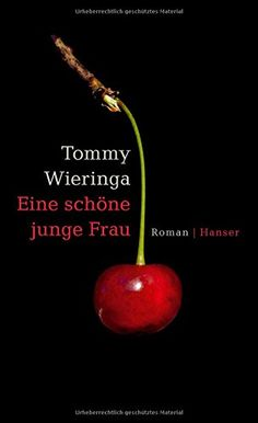 Eine schöne junge Frau: Roman von Tommy Wieringa http://www.amazon.de/dp/3446247882/ref=cm_sw_r_pi_dp_JdvMvb0DQH22B