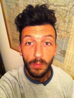 Marco Di Gregorio