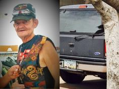 PD: Missing Casa Grande man suffers from dementia, may be headed to California - ABC15 Arizona
