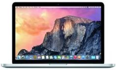"Refurb MacBook Pro Ivy i5 Dual 13"" Laptop for $575  free shipping #LavaHot http://www.lavahotdeals.com/us/cheap/refurb-macbook-pro-ivy-i5-dual-13-laptop/126273"