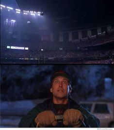 The Best Super Bowl Blackout Memes  http://memehunt.tumblr.com