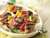 more healthy {heart} recipes