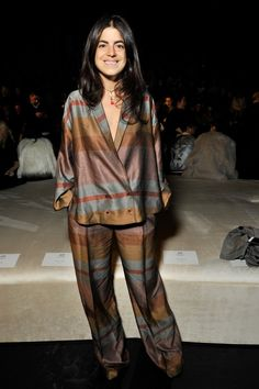 18 Ideas Party Outfit Men Leandra Medine For 2019 Milan Fashion Weeks, Paris Fashion, Leandra Medine, Looks Chic, Mode Vintage, Mode Inspiration, Fashion Outfits, Womens Fashion, Fashion Models