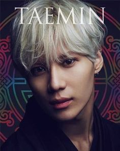 OMG!!!!!!!$^£÷¥@^$&$¥3£$&$£$ taemin will debut in japan