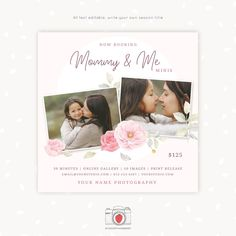 Get access to our entire template library – Strawberry Kit Facebook Cover Template, Facebook Timeline Covers, Note Card Template, Facebook Banner, Print Release, Color Profile, Mothers Day Cards, Mini Sessions, Mommy And Me