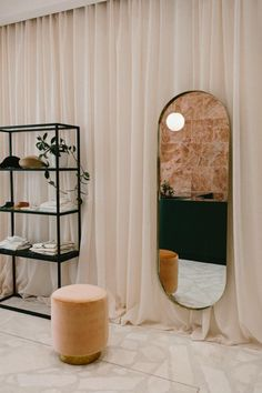 Linnen gordijn sheet pure white | Linen curtain, Curtain fabric and ...
