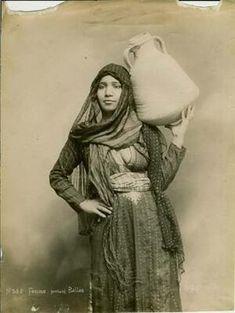 1880-1890, Egypt