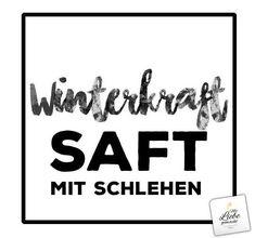 Einfach natürlich – Etiketten zum Kapitel Winter Winter, Home Remedies, Beard Oil, Pomegranate, Book, Simple, Winter Time, Winter Fashion