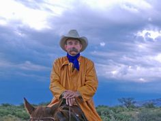 """"""" Prolapse From The Black Lagoon"""" by Baxter Black centerforwesternandcowboypoetry Baxter Black, Cowboy Poetry, Black Lagoon, Large Animals, Cowboy Hats, Westerns, Scrabble, American"""