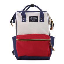 ee32b2df6282 47 Best Backpacks images