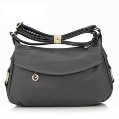 2adf882688 Fashion Ladies Leather Handbags Tote Shoulder Bags For Women Messenger Bags
