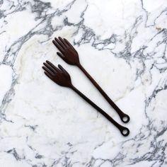spoon_12.jpeg