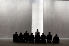 Gallery - Sancaklar Mosque / Emre Arolat Architects - 5